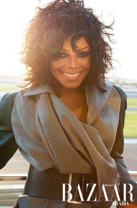 looking for hair stylist in jackson ms that does sew in weave luv hair janet jackson harpers bazaar arabia magazine 21