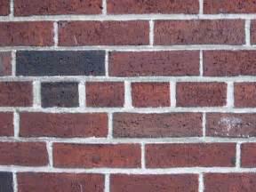 brick patterns brick phone picture