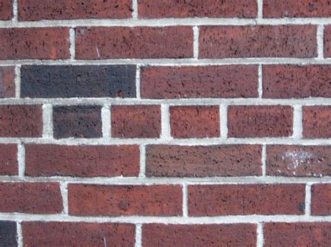 c pattern brick running bond brick pattern studio design gallery best design