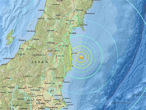 earthquake japan earthquake and tsunami preparedness notes from nap