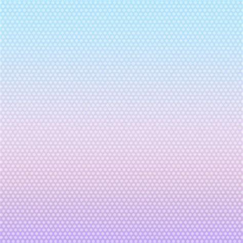 live wallpaper iphone 4 ios 7 cydia ios 4 wallpapers wallpapersafari
