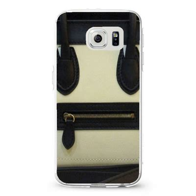 Luggage Black Beige Iphone All Hp matthew espinosa iphone 4 iphone 5 iphone 6 cases