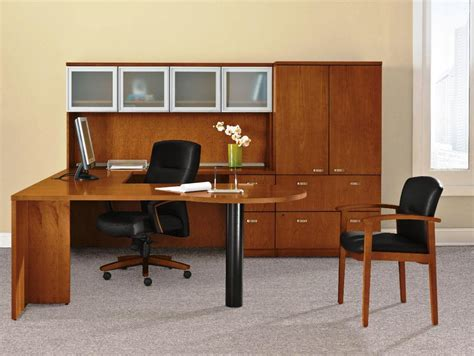 magellan l shaped desk hutch bundle realspace magellan l shaped desk review realspace
