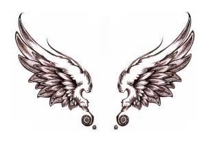 beautiful angels tattoo designs good tattoo ideas