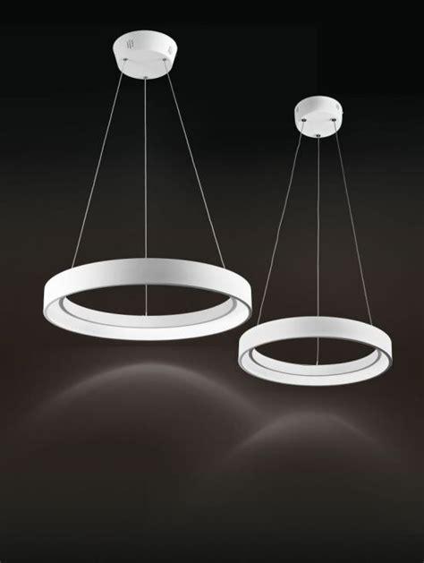 perenz illuminazione perenz ladario sospensione 5934
