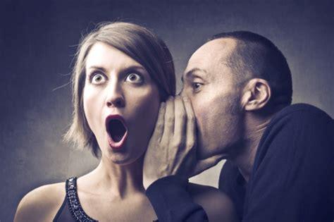 whisper the whisper co founder insists app is not for gossip bullying pe hub