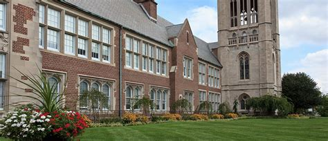 Best Universities In New Jersey For Mba by The Hub New Jersey City