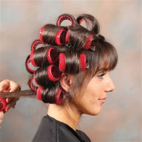 wet set hair pictures pin by zig zag on wet set go pinterest hair curlers