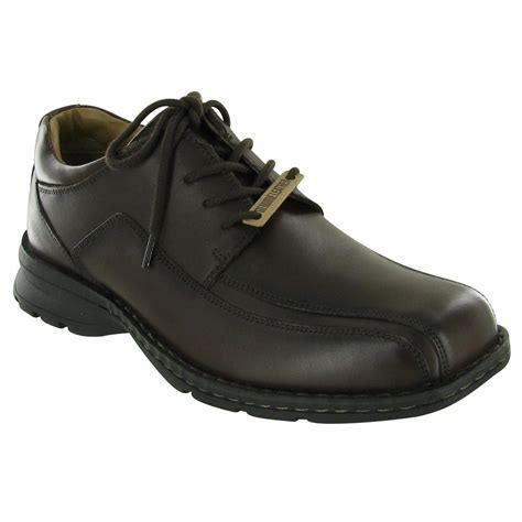dockers oxford shoes dockers trustee oxford shoes
