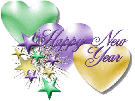 new year graphics happy new year pictures images graphics for