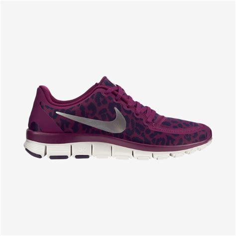 Nike Free 5 0 V4 nike free 5 0 womens v4