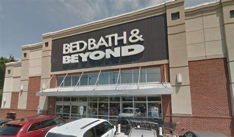 Bed Bath And Beyond Cary Nc Bed Bath And Beyond Cool Springs 28 Images Ashley