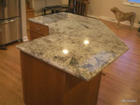 Blue Flower Granite Countertops bianco antico darien il amf brothers granite countertops quartz countertops