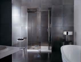 porcelanosa prix salle de bain