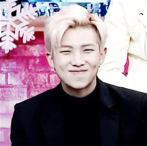 rapmon gif find amp share on giphy