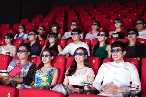 cgv qu n 1 cgv khai trương rạp chiếu phim tại cần thơ kenh14 vn