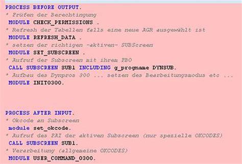 sap debugging tutorial pdf blog