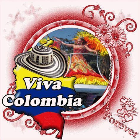 imagenes whatsapp independencia d 237 a de la independencia de colombia im 225 genes fotos y gifs