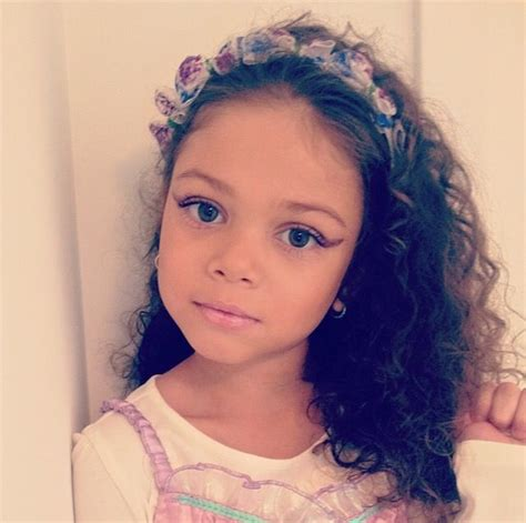pretty little mixed girls pretty mixed baby girls with 17 best images about future kids on pinterest mixed
