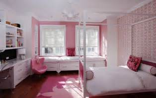 pink rooms pink room design for teenage girls warmojo com