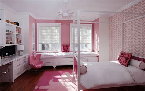 girls room design pink room design for teenage girls warmojo com