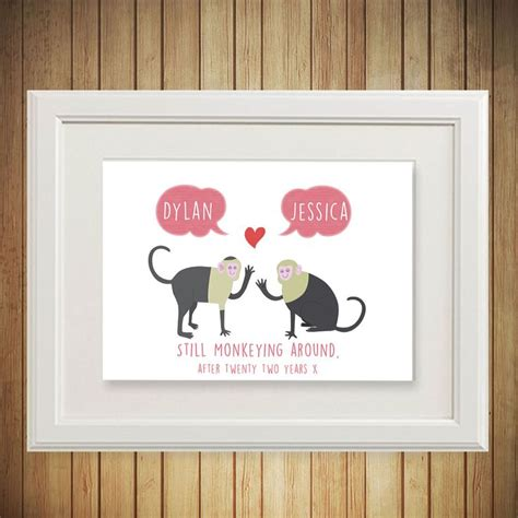 Wedding Anniversary Gifts Ireland by 55 Best The Elephant Images On