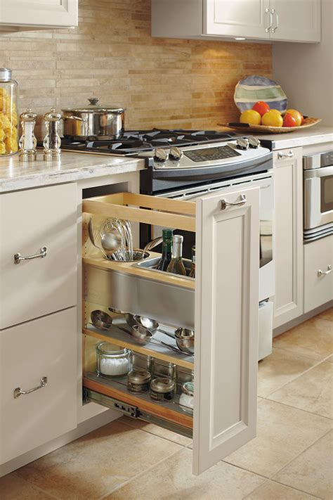 how to organize kitchen cabinets casual cottage painted maple cabinets in a casual kitchen omega