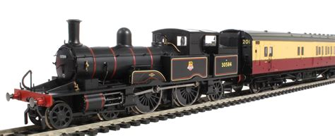 hattons co uk hattons co uk hornby radial now in stock