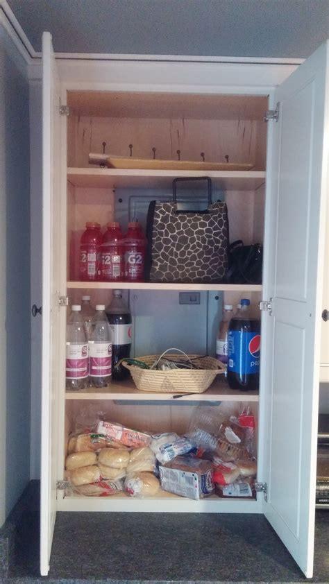 south shore custom cabinets inspirative cabinet decoration