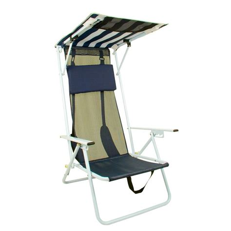 Fold Up Chairs Target by Inspirations Chairs With Straps Tri Fold