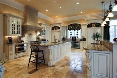 kitchens doors