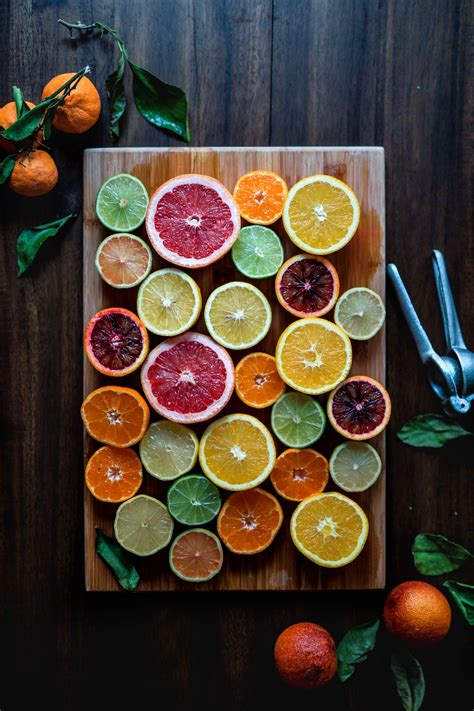 images of food 100 food pictures hd free images on unsplash