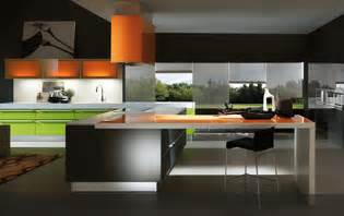 Dadka modern home decor and space saving furniture for small
