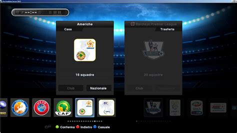 Patch All Liga pes 2013 all national teams emblems hd for pesedit 2013 3