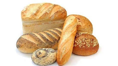 pan y salud propiedades y beneficios del pan para la salud vivirsanos com