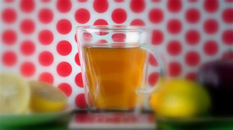 Detox Drink Maple Syrup Cayenne Pepper by Master Cleanse Lemonade Diet 5 Fast Facts You Need To