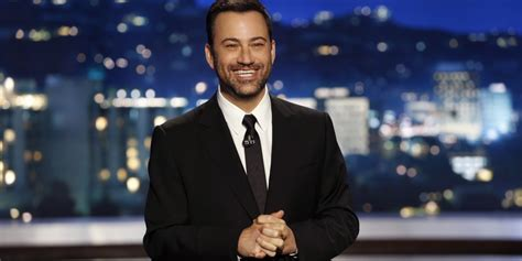 Kimmels Unnecessary Censorship by Jimmy Kimmel Unnecessary Censorship Askmen