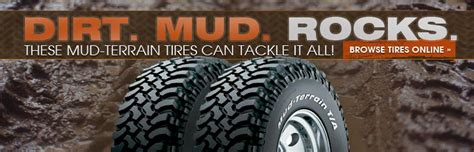 All Terrain For Endeavors by Tires Wheels Alignments Mufflers In Jacksonville Nc
