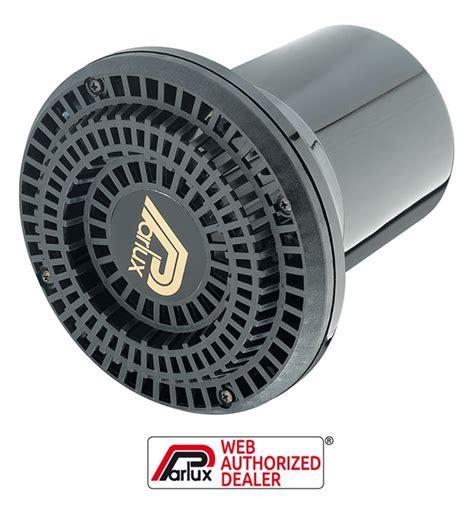 diffusore doccia diffusore a doccia parlux con attacco universale dibag