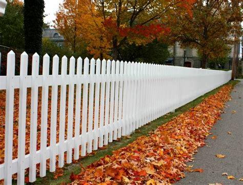 Type De Jardin by Cl 244 Ture De Jardin En Bois 75 Id 233 Es Pour Faire Un Bon Choix