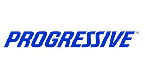 Progressive Auto Insurance Review Auto Insurance Company