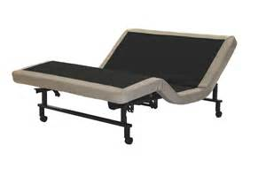 Sleep Number Bed Weight Adjustable Beds All About That Mattress Base