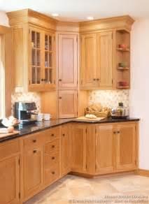 sink drain kit: cabinets design ideas photos corner kitchen cabinet second sunco