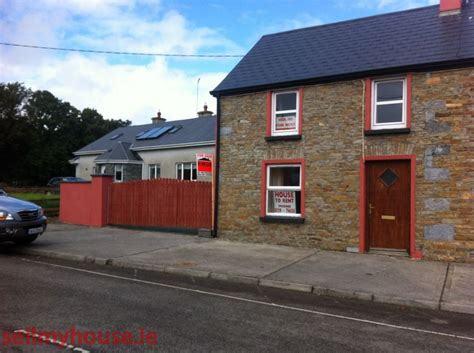 cullen house for sale 1 cullen village semi detached house for sale in cullen