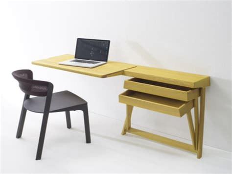 modern minimalist desk minimalist and modern wall desk thediapercake home trend