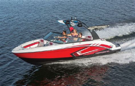 chaparral boats nashville chaparral boats for sale yachts to sea in nashville