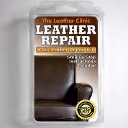 brown leather sofa chair repair kit for tears holes