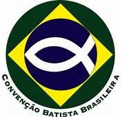 Conven&231&227o Batista Brasileira Brazillian Baptist Convention