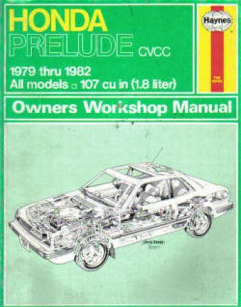 Mustang Automatic Manual Conversion by Prelude Automatic To Manual Conversion Uploadmail
