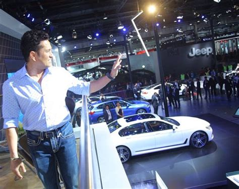 bmw manufacturing plant in india made in india sachin tendulkar launches bmw 7 series x1